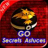 Secrets et Astuces Pokemon Go APK