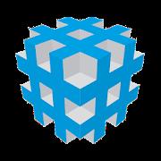 Secure MMX Encrypted Messenger APK