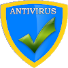 360 Security Antivirus 2017 APK