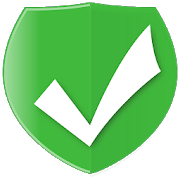 SecurityKISS Tunnel VPN 1.0.3 Android Latest Version Download