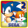 Sonic The Hedgehog 2 Classic APK