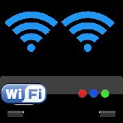 Router settings Router Admin Setup WiFi Password APK