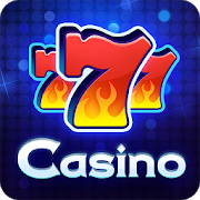 Big Fish Casino – Play Slots & Vegas Games APK