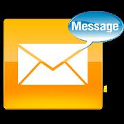 Auto Messenger APK