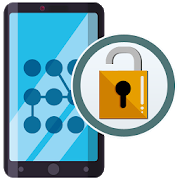 Clear Mobile Password PIN Help 2.2 Android Latest Version Download