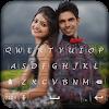 My Photo Keyboard APK