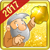 Gold Miner Classic APK