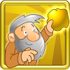 Gold Miner Classic Origin APK