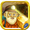 Gold Miner Deluxe APK