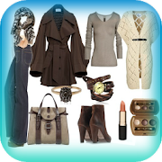 Women's Clothing Guide APK