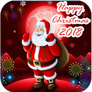 Christmas Wallpapers 2018 HD APK