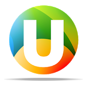 Ufon All 3g,4g,Internet,Sms,Call ,Wingle Packages APK