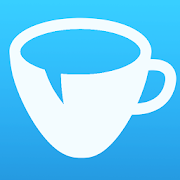 7 Cups: Anxiety & Stress Chat APK
