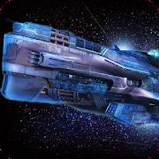 Ark of War: Republic APK