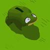 Bitcoin Froggy APK