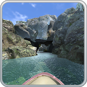 Relax River VR APK
