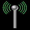 Wifi Router Configuration APK