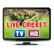 Live Cricket Tv 1.2 Android Latest Version Download