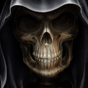 Death Date 3.0 Android Latest Version Download