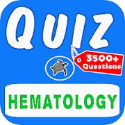 Hematology Exam Prep APK