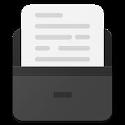 Scrittor - A simple note app 😀 APK