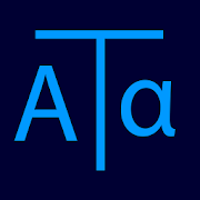 Greek Dictionary Lite APK