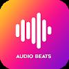 Audio Beats - Free Music Player & Mp3 player APK