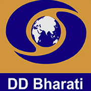 DD BHARATI & NATIONAL LIVE TV APK