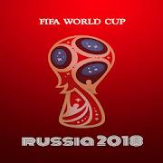 FIFA World cup match schedule 2018 APK