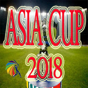 Asia Cup Live 2018 1.0 Android Latest Version Download