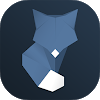 ShapeShift - Crypto Exchange APK