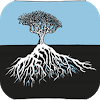 Rooted Ministries APK