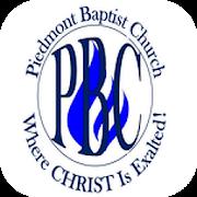 Piedmont Baptist Church APK