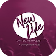 New Life United Methodist APK