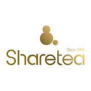 My Sharetea 8 APK