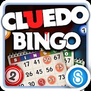 CLUEDO Bingo! APK