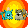 Cat Vs Dog War 1.2.1 Android Latest Version Download