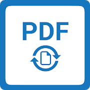 PDF Converter (PDF to Word DOC) 1 Android Latest Version Download