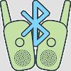 BluetoothTalkie APK