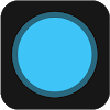 EasyTouch - Assistive Touch Panel for Android APK