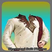 Sherwani Suit Photos APK