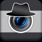 Spy Cam - The Secret Camera APK