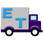 EasyTrack Package Tracking App APK