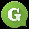 GAGT - Got App Got Talk APK