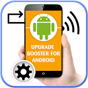 Upgrade Your Android™ Device APK