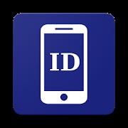 Device ID APK