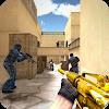 Shoot Hunter Gun Fire APK