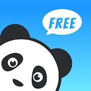 Panda Free VPN app in PC - Download for Windows 7, 8, 10 and Mac