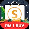 RM 1 Lucky Buy - Shoplex APK