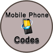 Mobile Phone Codes APK